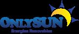 logo-color-energiasRecurso-4362x76px.png